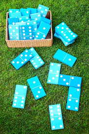Easy Backyard Games 148 Best Games And Indoor Outdoor Fun Images On Pinterest