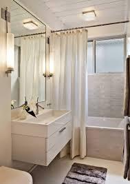 small bathroom remodel ideas pictures bathroom modern bathroom decorating ideas for small bathrooms