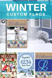Custom 3x5 Flags Best 25 Custom Flags Ideas On Pinterest Personalized Flags