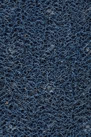 home texture 100 images home texture home design home 3d