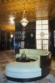 a peek inside apcera u0027s san francisco office officelovin u0027