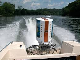 putting a 200hp on a 2002 trophy page 1 iboats boating forums
