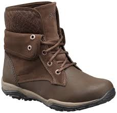 womens boots in the uk s cityside fold waterproof boot columbiasportswear co uk