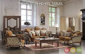 Italian Classic Furniture Living Room by Breathtaking Leather And Fabric Living Room Sets