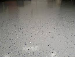 exteriors magnificent epoxy coating garage floor cost epoxy