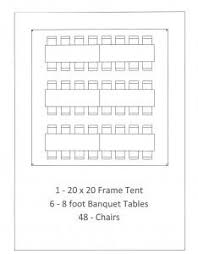 rent a canopy backyard canopy tent rental canopy tent tent rental chicago