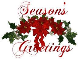 season finales images seasons greetings wallpaper and background