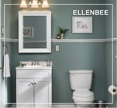 Shop Bathroom Collections  Décor At Lowes - Lowes bathroom designer