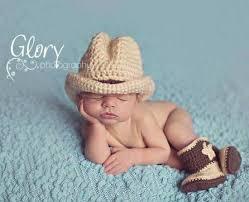 newborn pattern video crochet cowboy outfit pattern free video tutorial