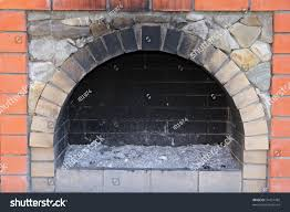 small brick furnace soot stock photo 34451482 shutterstock