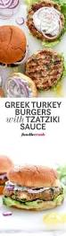 best 25 spinach burgers ideas on pinterest turkey feta spinach
