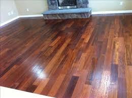 Hardwood Floor Refinishing Seattle Hardwood Floor Refinishing Services Seattle Wa