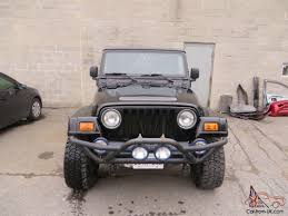 wrangler jeep 2 door wrangler rocky mountain edition sport sport utility 2 door