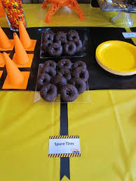 yellow baby shower ideas4 wheel walkers seniors 16 best delainey s 2nd birthday party images on cake