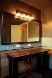 Bathroom Mirror Design Ideas Mesmerizing Decorating Ideas With Bathroom Mirror Trim U2013 Oval