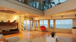 Room Home Luxury Style Modern Interior Download Hd | room home luxury style modern interior download hd wallpapers