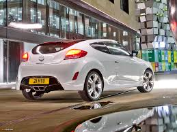 hyundai veloster 0 to 60 hyundai veloster turbo 3 carwalls covering the of cars
