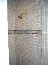 subway tile bathroom designs tags subway tile bathroom porcelain
