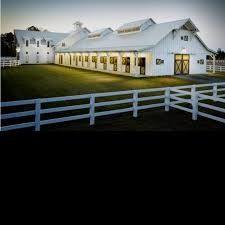 Rock Barn Equestrian Center 140 Best Stunning Stables Images On Pinterest Dream Stables