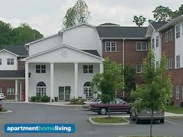 apartment home for rent in lynchburg va 1 bhk clear brook apartments lynchburg va apartments for rent