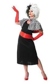 Asda Childrens Halloween Costumes Women U0027s Halloween Costumes 30 U0026under U2013 Buy