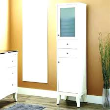 18 inch wide cabinet 18 wide cabinet kitchen inch wide cabinet inch wall cabinet cheap