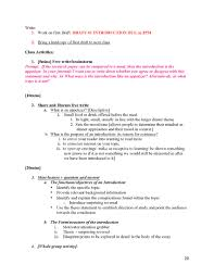 how to write an outline for research paper essay writing secret write my essay service just at 10 p 7th project research paper format outline and credits sources you looking for all research paper are useful learn