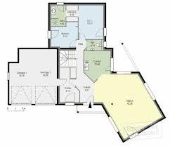 plan chambre parentale avec salle de bain et dressing impressionnant plan chambre parentale avec salle de bain et