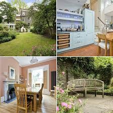 celebrity home addresses keira knightley s london home celebrity homes pinterest nest
