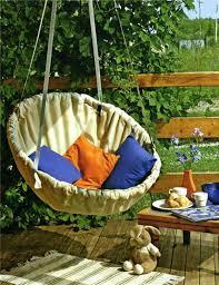 macrame swing chair swing chairs macrame hanging chair plans