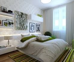 Interior Design Ideas Bedrooms Gallery Of Art Interior Design - Design ideas bedroom