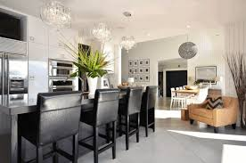 kitchen island instead of table kitchen island instead of table interior decorating and home