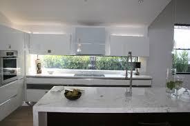 kitchen window backsplash anyone windows in your backsplash
