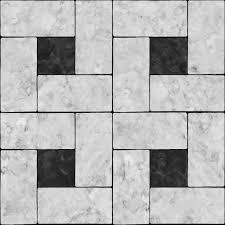 ceramic tile floor designs best and free home design in bathrooms