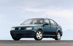 2003 volkswagen jetta information and photos zombiedrive