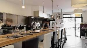 le bruit en cuisine albi restaurant bruit en cuisine à albi midi pyrénées gault millau