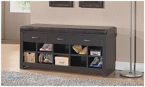 storage benches and nightstands awesome entryway benches with
