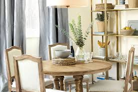 laudable design home and decor unforeseen decor stores utah