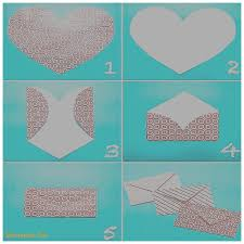 birthday cards beautiful how to make a birthday card envelope