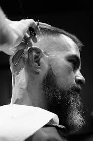 33 best hairstyles for balding men images on pinterest bald men