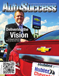 jm lexus guest bill of rights autosuccess august 2012 by autosuccess issuu