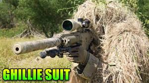 Ghillie Suit Halloween Costume Ghillie Suit Airsoft Adventures