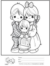 swiss family robinson coloring pages 28 images swiss family