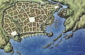 Map Request Unpaid Port City Map Request