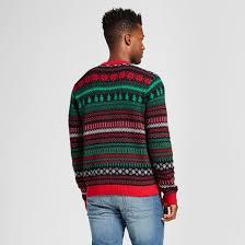 s orangutan tree sweater 33 degrees green