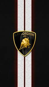 logo lamborghini lamborghini logo 03 nexus 5 wallpapers nexus 5 wallpapers and