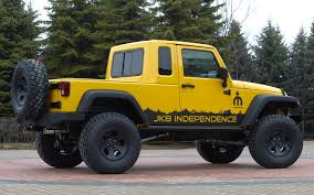 wrangler jeep 4 door 2016 jeep ceo says no wrangler pickup until 2016