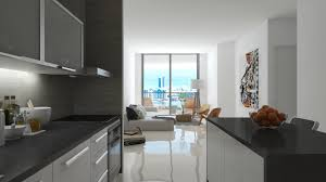 design house in miami top 5 pre construction projects in miami to invest in 2015