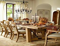 Pottery Barn Dining Room 33 Best Pottery Barn Images On Pinterest Candle Lanterns Dining