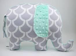 Elephant Curtains For Nursery 247 Best Nursery Ideas And Decor Images On Pinterest Nursery
